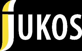 Jukos